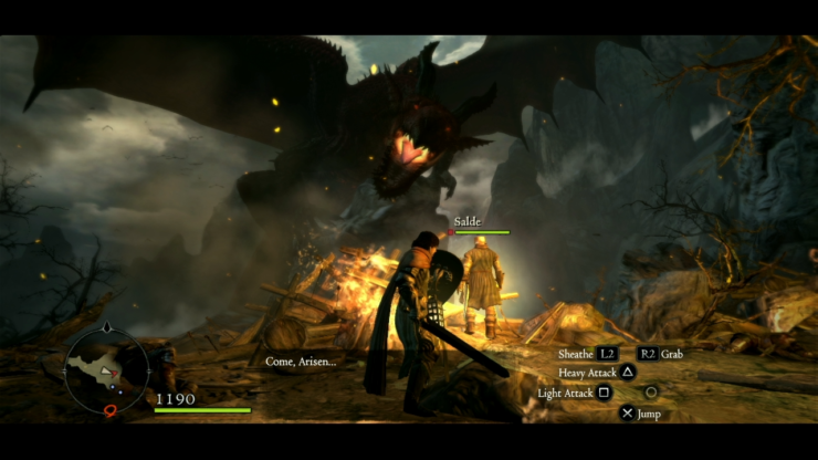 dragons_dogma_ps3