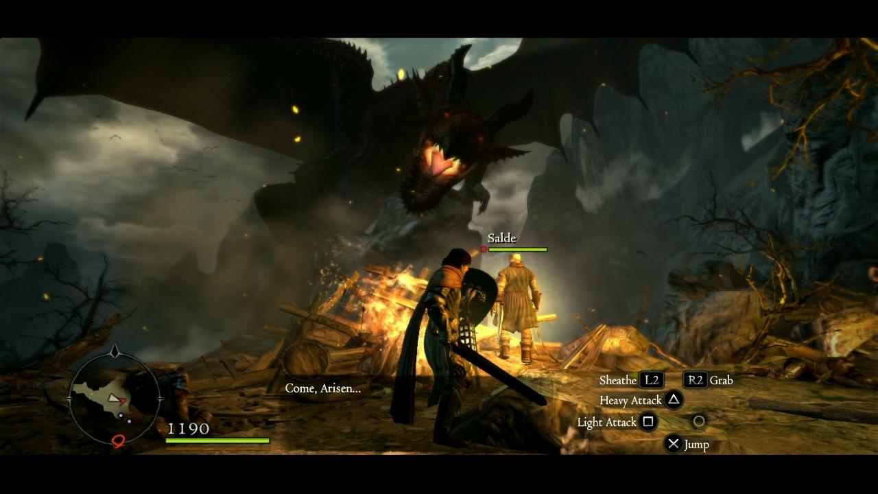 dragons_dogma_ps3