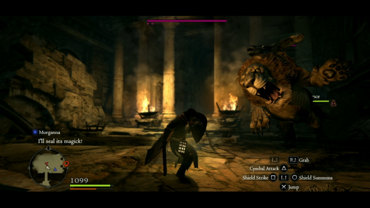dragons_dogma_ps3_2