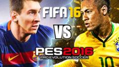 fifa-16-vs-pes-2016_ipo-398x292