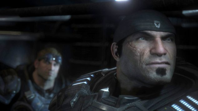 gears_of_war_ultimate_edition_e3_2015