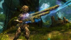 gw2_hot_mordrem-sniper