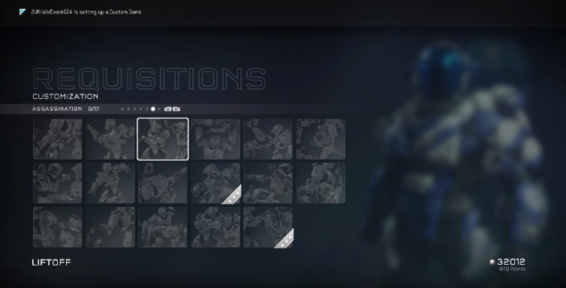 halo5assassinations
