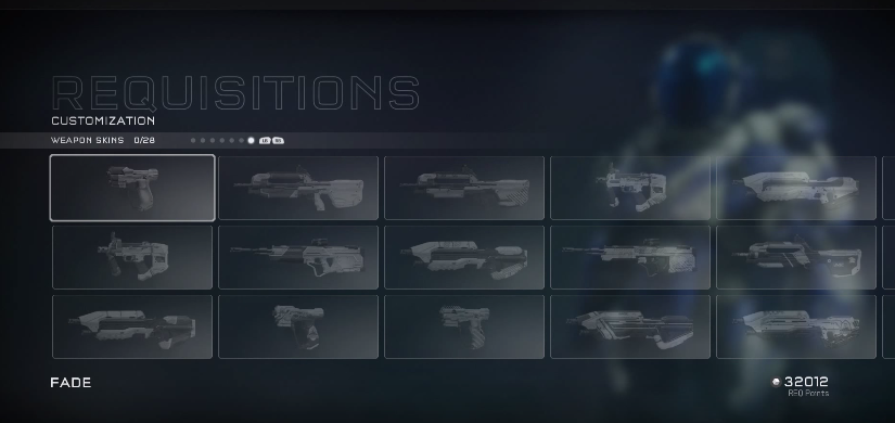 halo5weaponskins