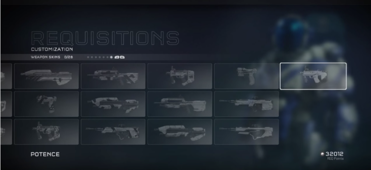 halo5weaponskins2
