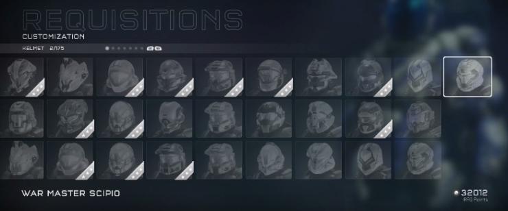 helmets6