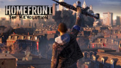 homefront_the_revolution_hail