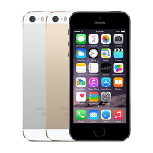 how much are iphone 5s kgi speculates the iphone se to feature a9 and cost 400 2433