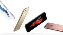 iphone-6s-2-2