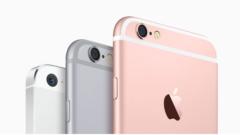 iphone-6s-3-3