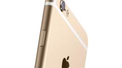 iphone-6s-again-6
