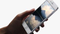 iphone-6s-display-2