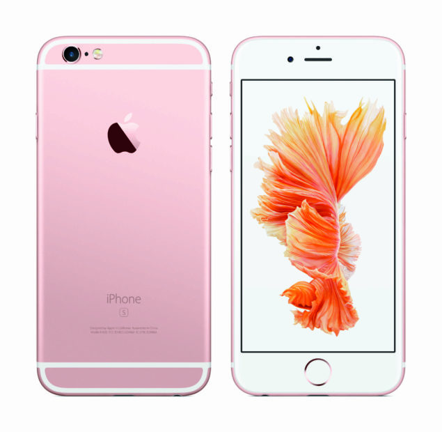 iphone 6s launch apple iphone 6s and iphone 6s plus price pre order and 11483