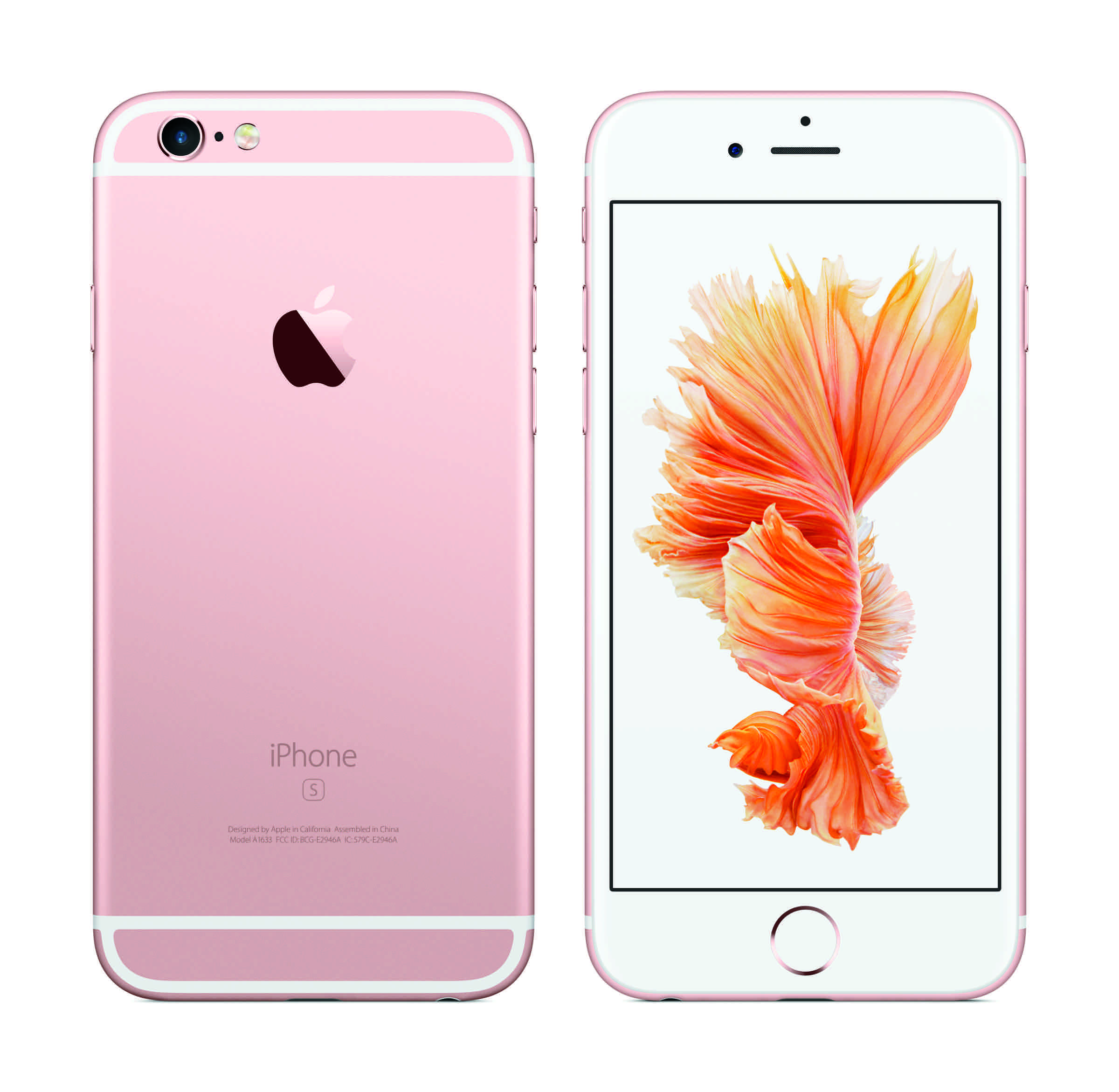 rose gold iphone iphone 6s officially announced see all the details and 12899
