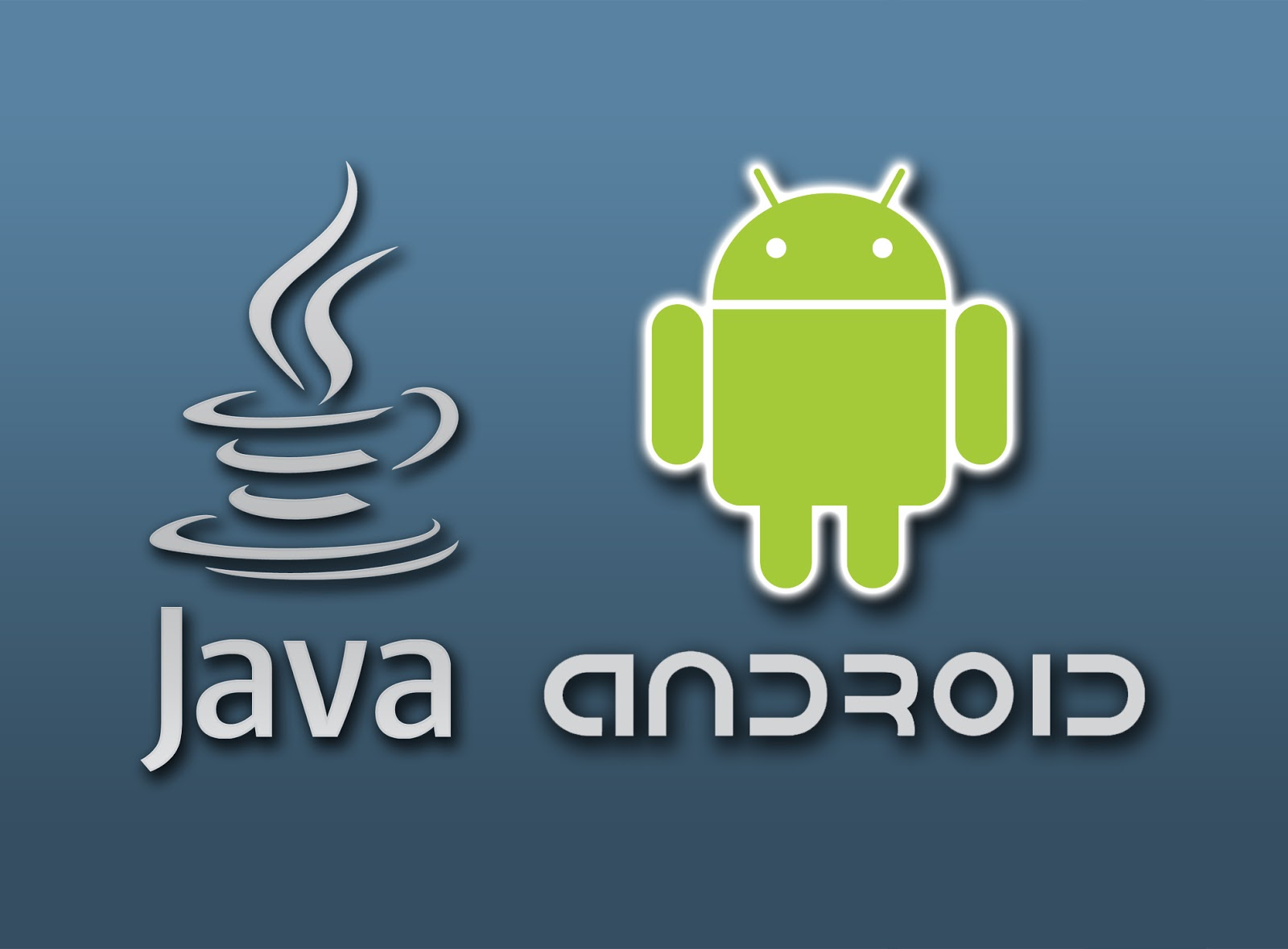 Netmite J2ME MIDP runner. - Android Lounge