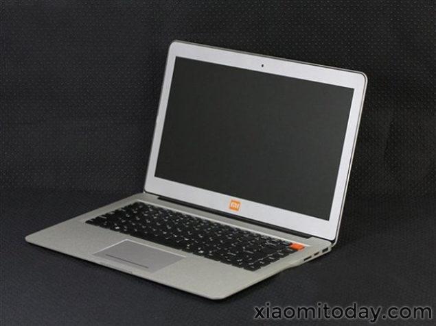 laptop.jpb_