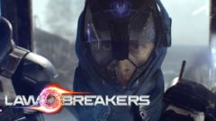 lawbreakers-cinematic