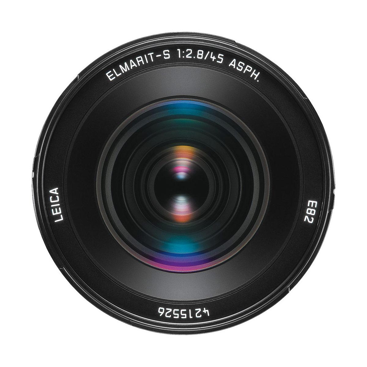 this ultrathin lens is revolutionary