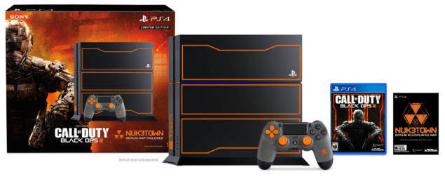limited-edition-call-of-duty-black-ops-iii-ps4-bundle-screen-04-us-21sep15