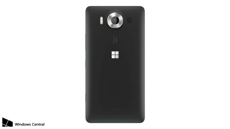 lumia-950-store-3