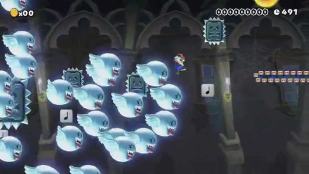 mariomaker_chased