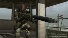mgo_sniper