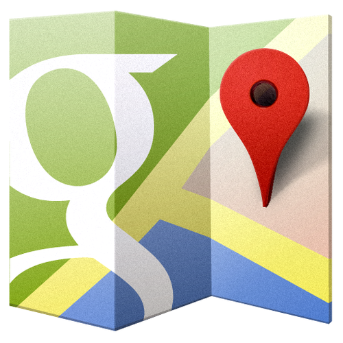 Google Maps 'For You' Tab Rolling Out on Android, iOS to 130 ... on apple maps ios, bloons td 5 ios, google drive ios, google app ios, bing ios, real racing 3 ios, nokia maps ios, google messenger ios,