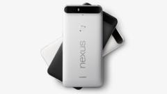 nexus-6p3