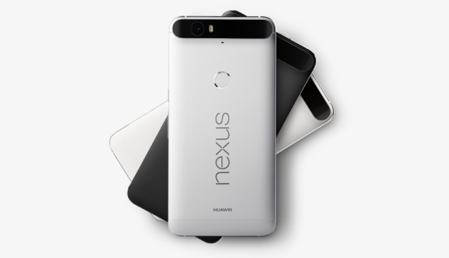 android 6 marshmallow nexus 6p wallpapers