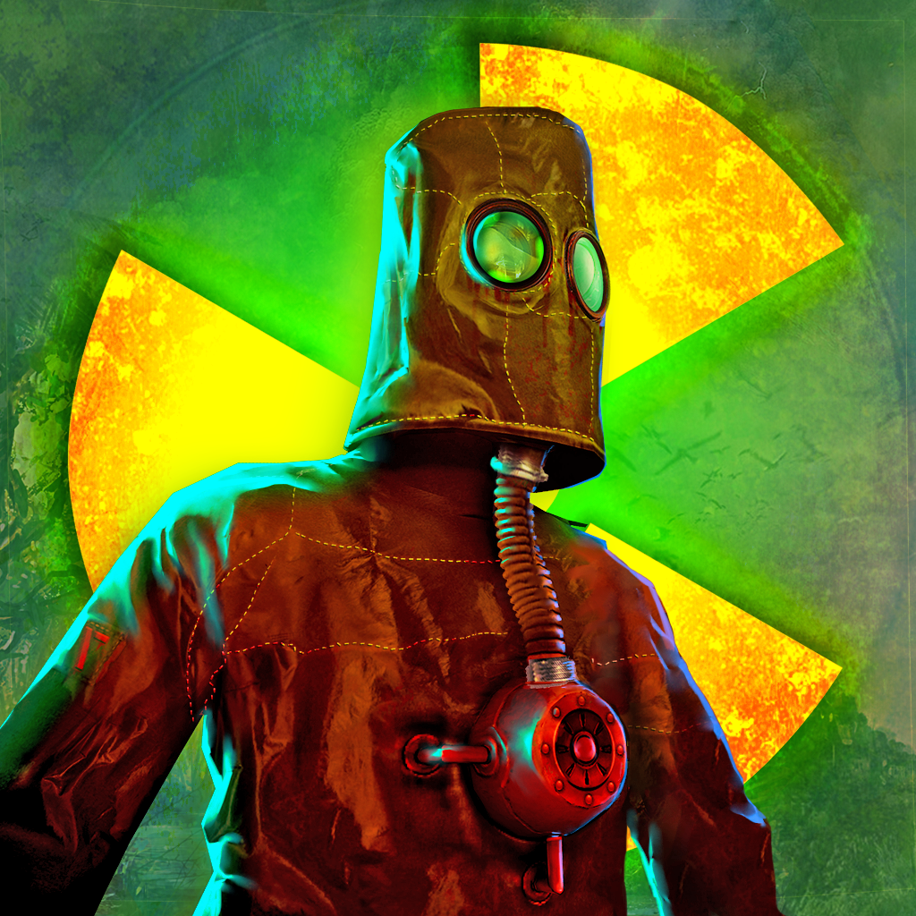 Radiation Island On Ios Goes Free For The First Time -5932