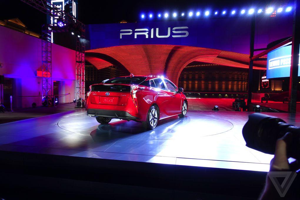 prius-3