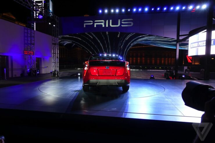 prius-4