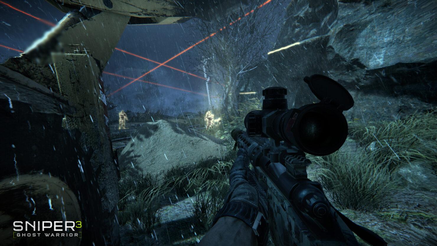 scoutmode_screenshot_sgw3