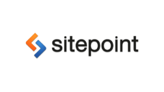 sitepoint-logo-new-1024x723
