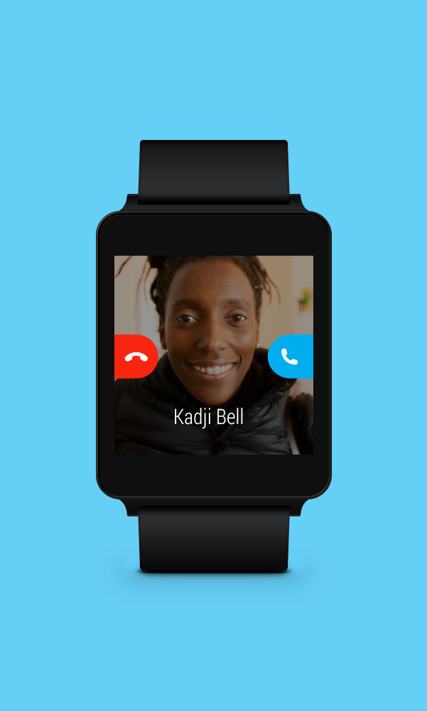skype-for-android-6-4-2