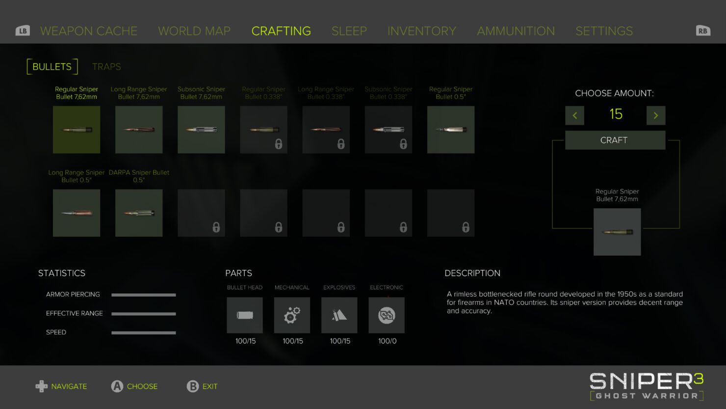 sniper3_gamescon_screenshot02