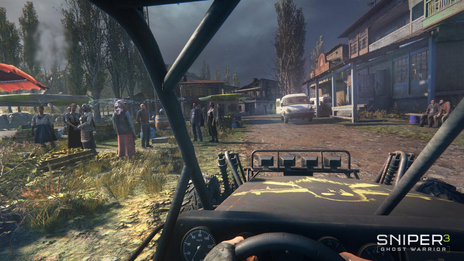 sniper3_gamescon_screenshot04