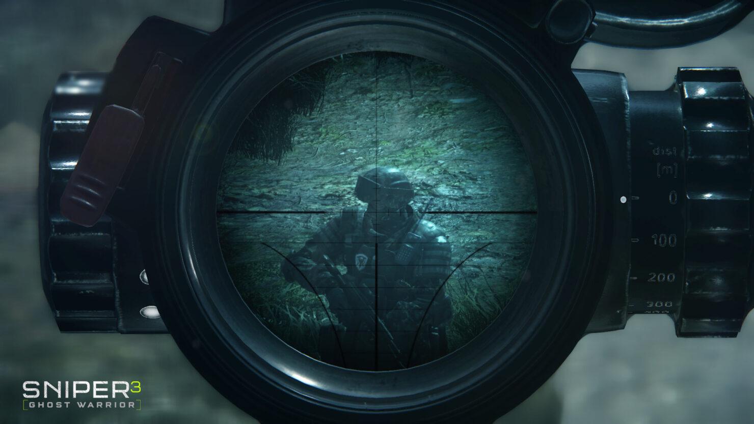 sniping_screenshot_sgw3