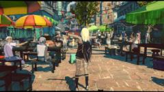 stage_palel3