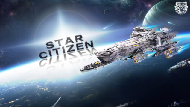 star_citizen_wallpaper