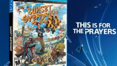 sunset-overdrive-ps4-playstation-4