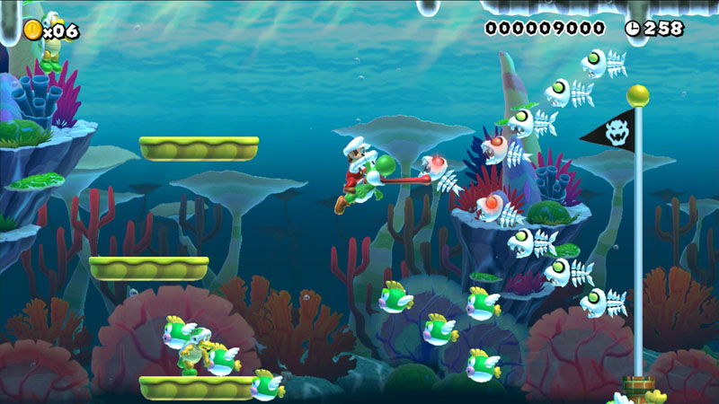 supermariomaker_underwater