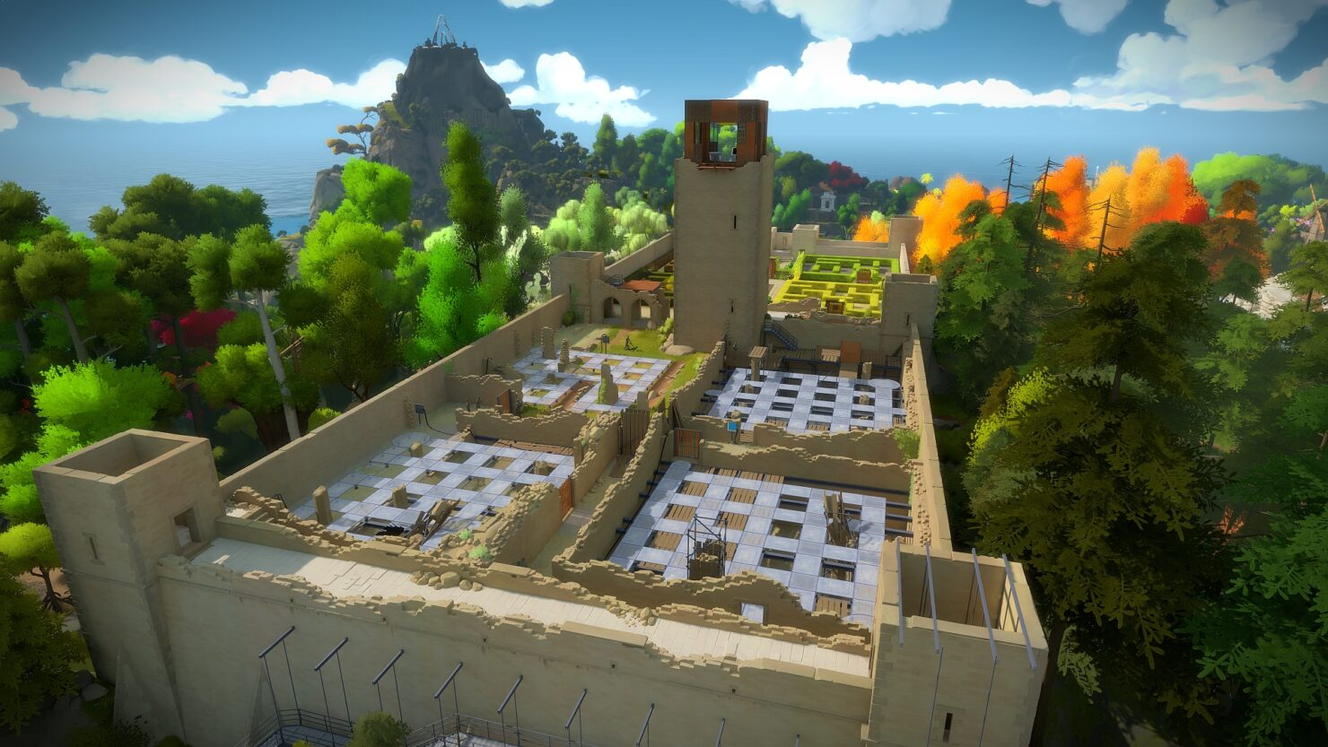 thewitness_1