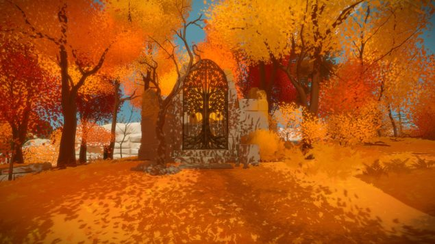thewitness_3