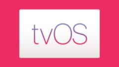 tv-os