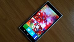 How to Factory Reset Windows 10 Mobile Devices