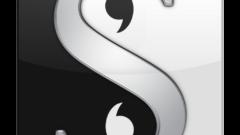 wpid-highres-scrivener-logo