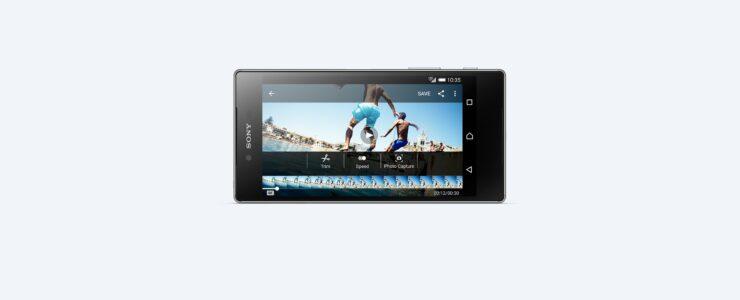 xperia-z5-premium-ss-gallery-01-desktop-a223a40cc5cb61e4e1b8660a8c154b24