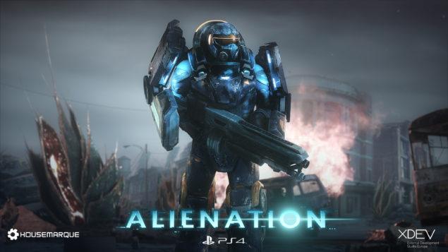 1407983035-alienation