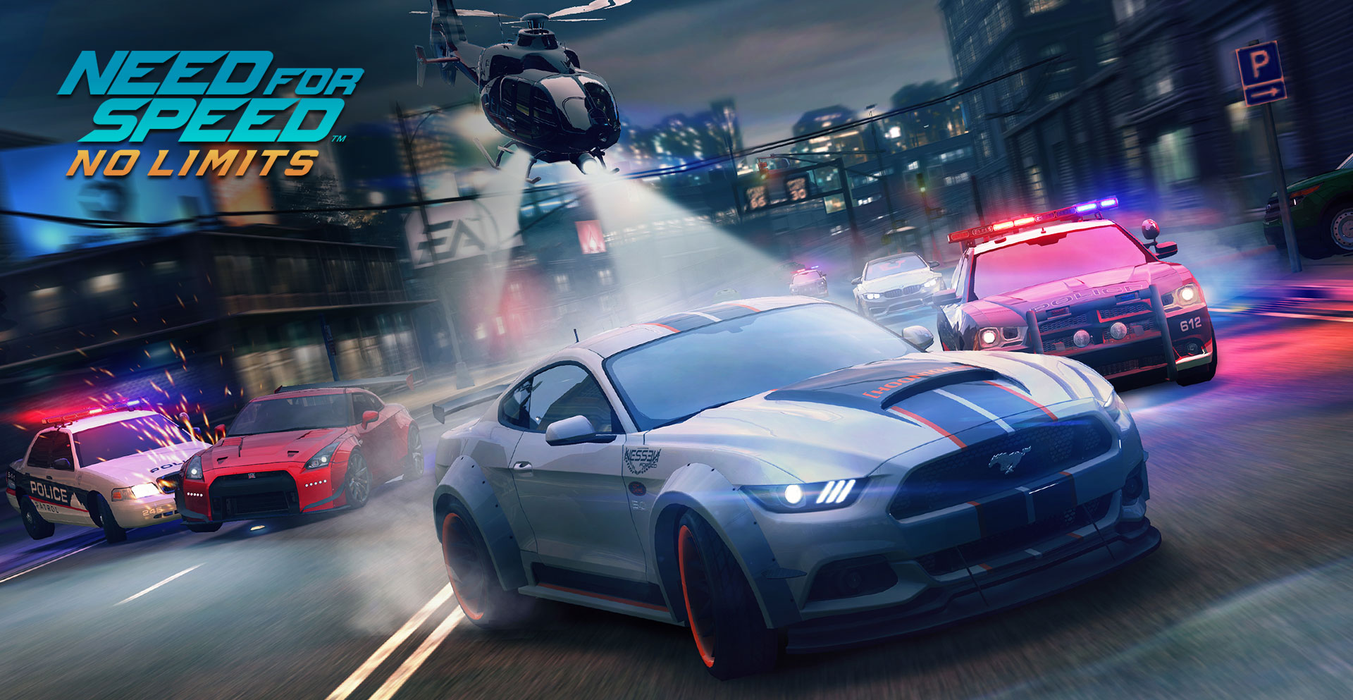 Download Game Ea For Android
